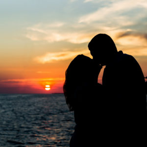 BELIZE HONEYMOON: 5 TOP ROMANTIC IDEAS